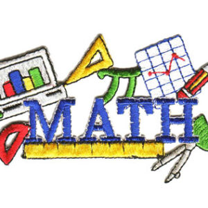 math-we-do-https-essdack-owschools-com-there-we-do-math-problems-its-LRa2aM-clipart
